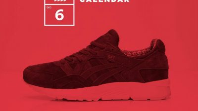 sneakersnstuff 40 off asics 1