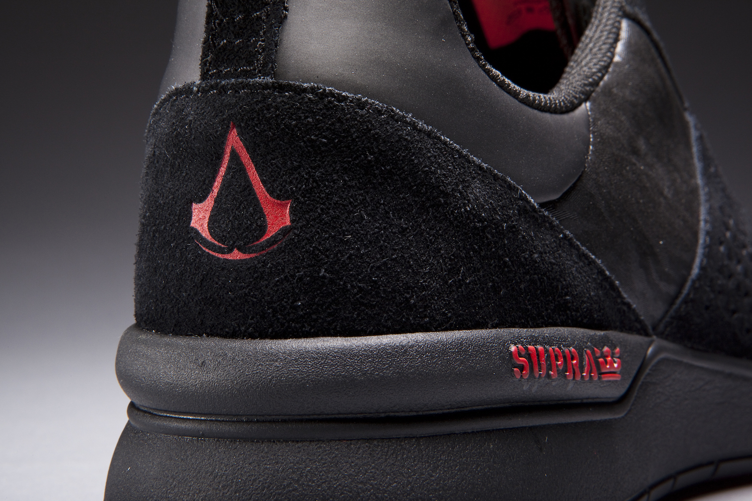 supra and assassins creed footwear collection 17