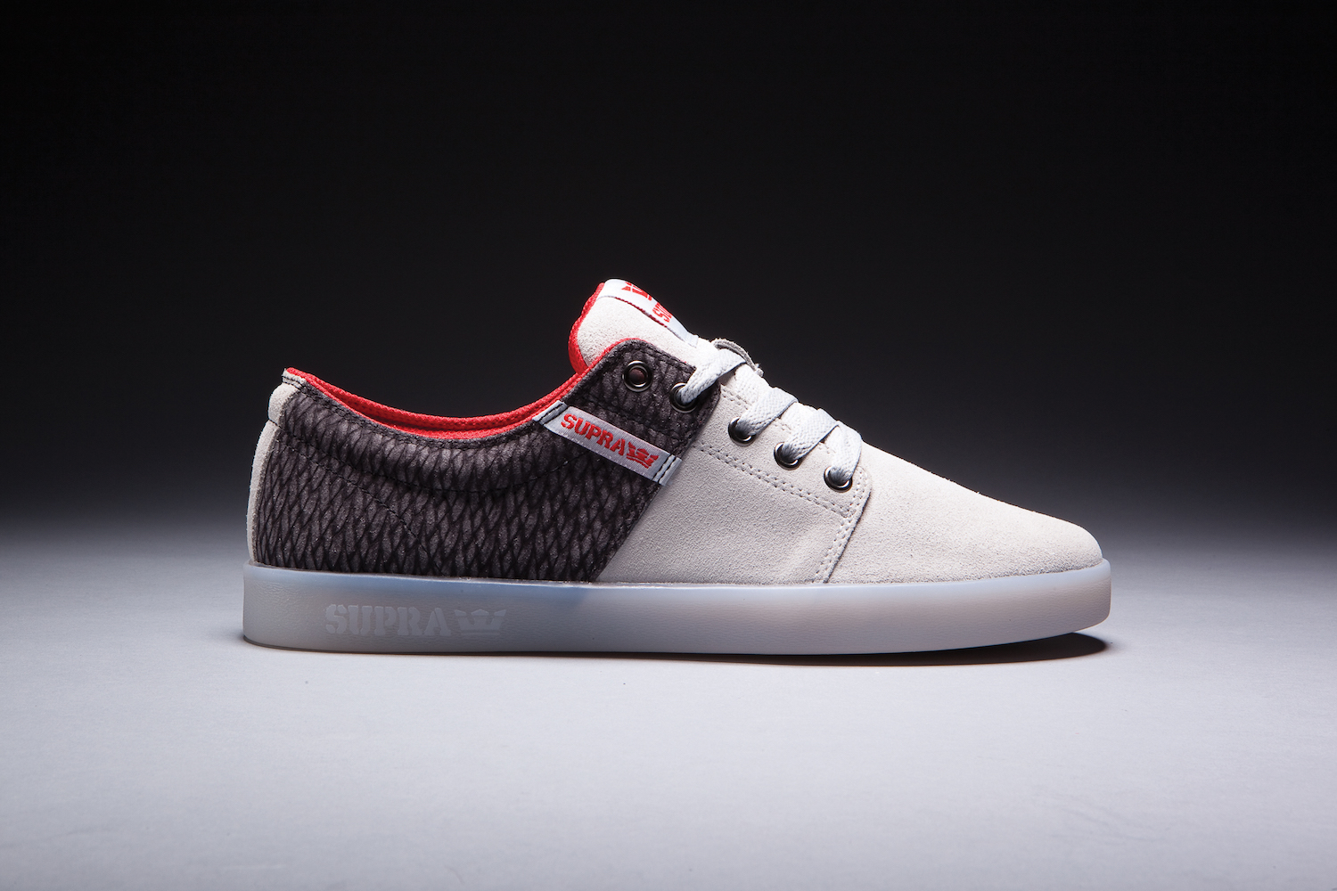 supra and assassins creed footwear collection 19