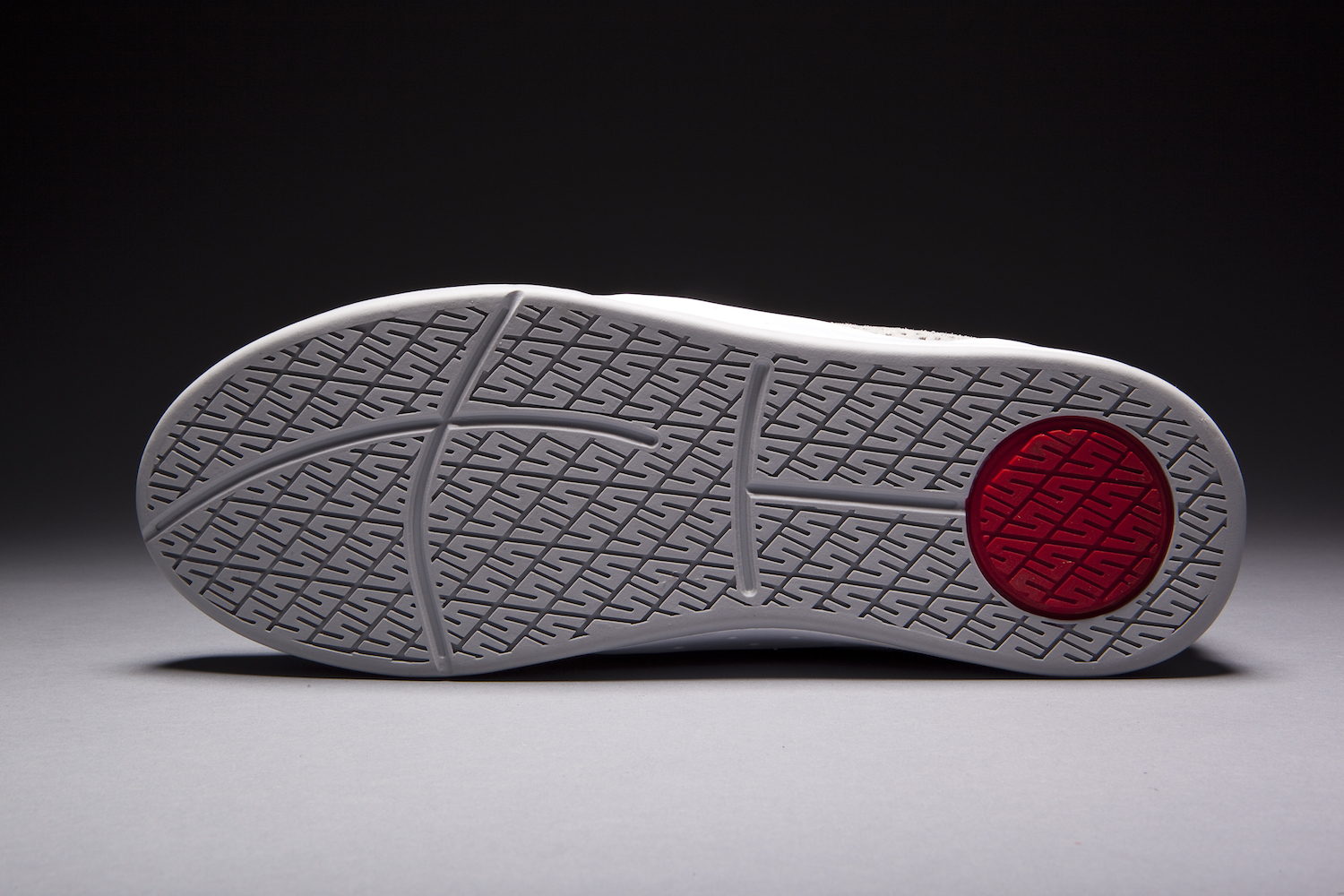 supra and assassins creed footwear collection 3