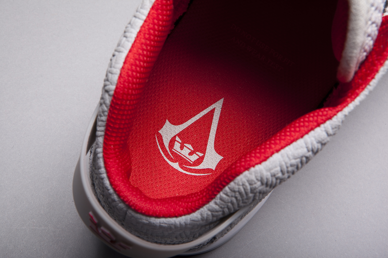 supra and assassins creed footwear collection 4