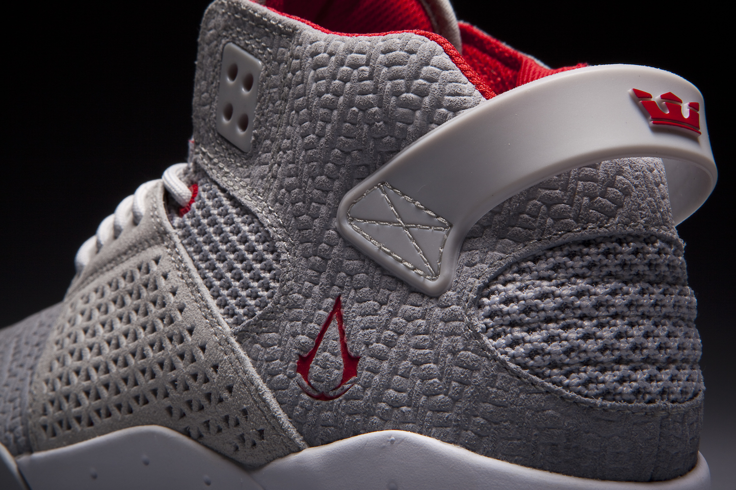 supra and assassins creed footwear collection 5