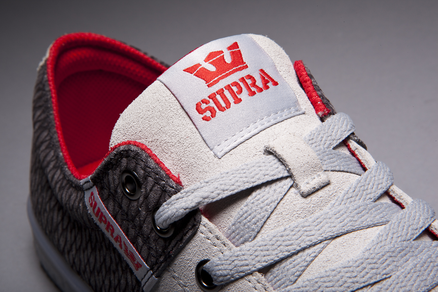 supra and assassins creed footwear collection 8
