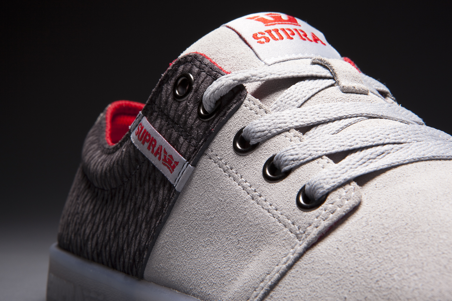 supra and assassins creed footwear collection 9