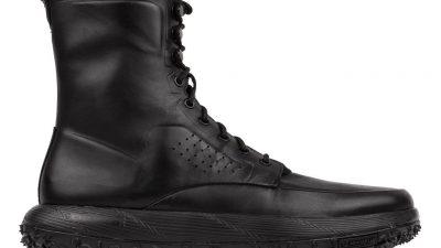 uas RLT boot sale 1