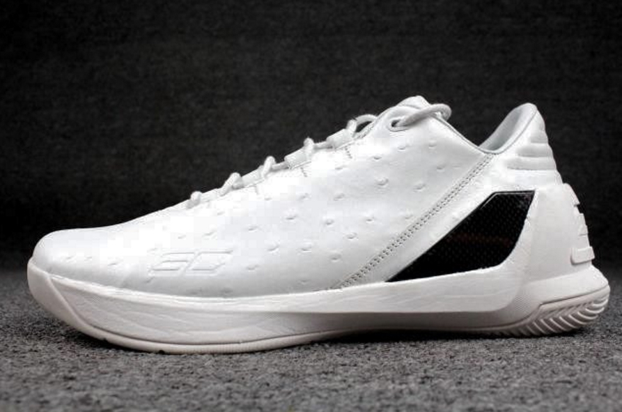049e92208ff4 ... under armour curry iii all white .