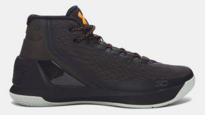 50661c31bd8 ... new zealand under armour curry 3 trifecta black images of a new under  armour curry 3
