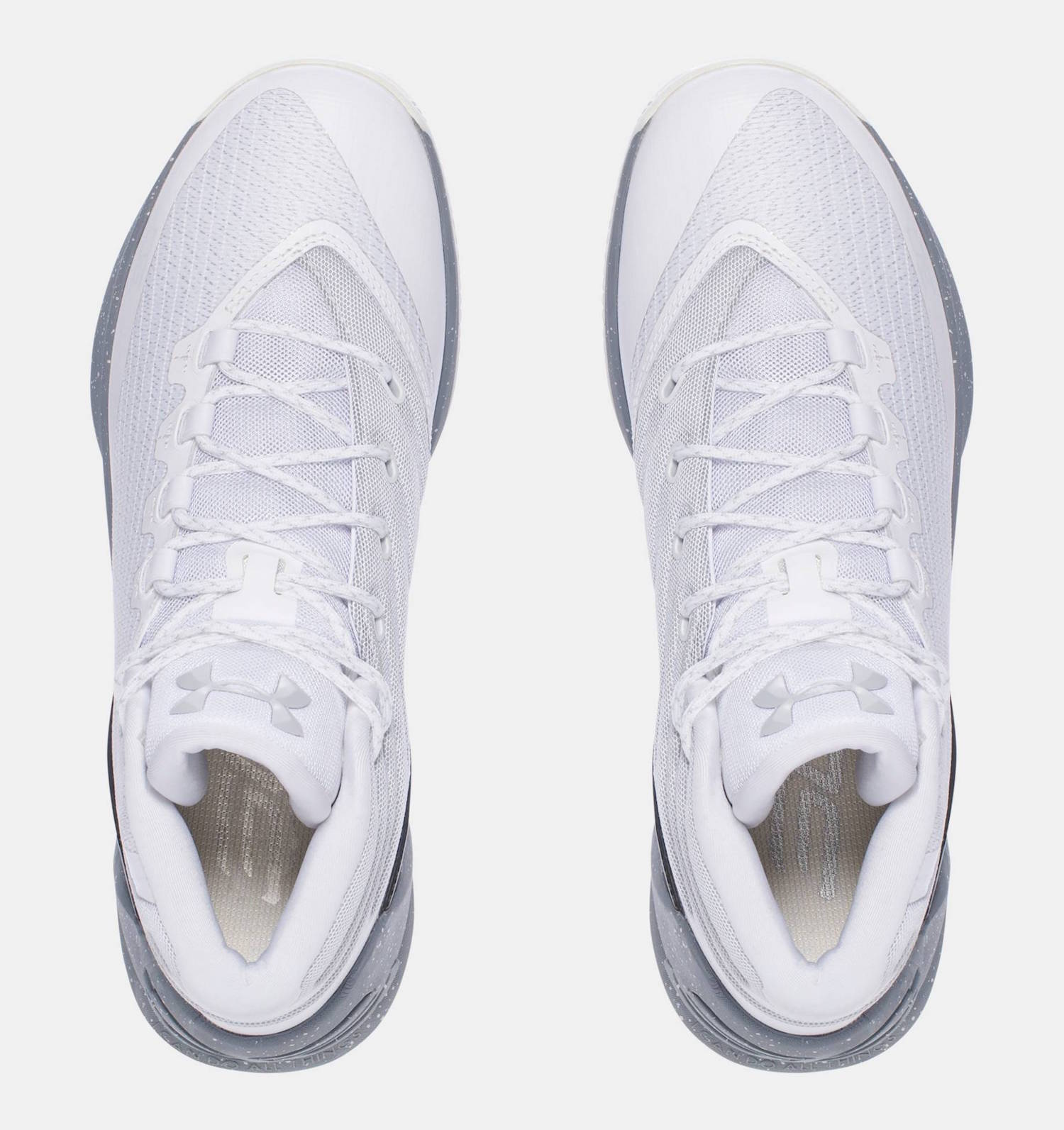 under armour curry 3 raw sugar 2