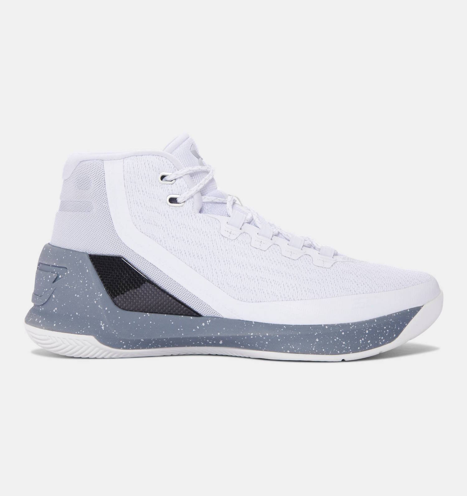 under armour curry 3 raw sugar 4