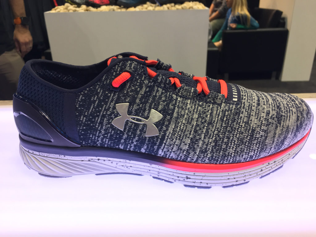 best service 37194 2c669 under armour charged bandit 3 womens