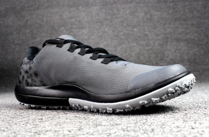los angeles f0df7 b5354 The Under Armour SpeedTire Low May Be Coming in January ...