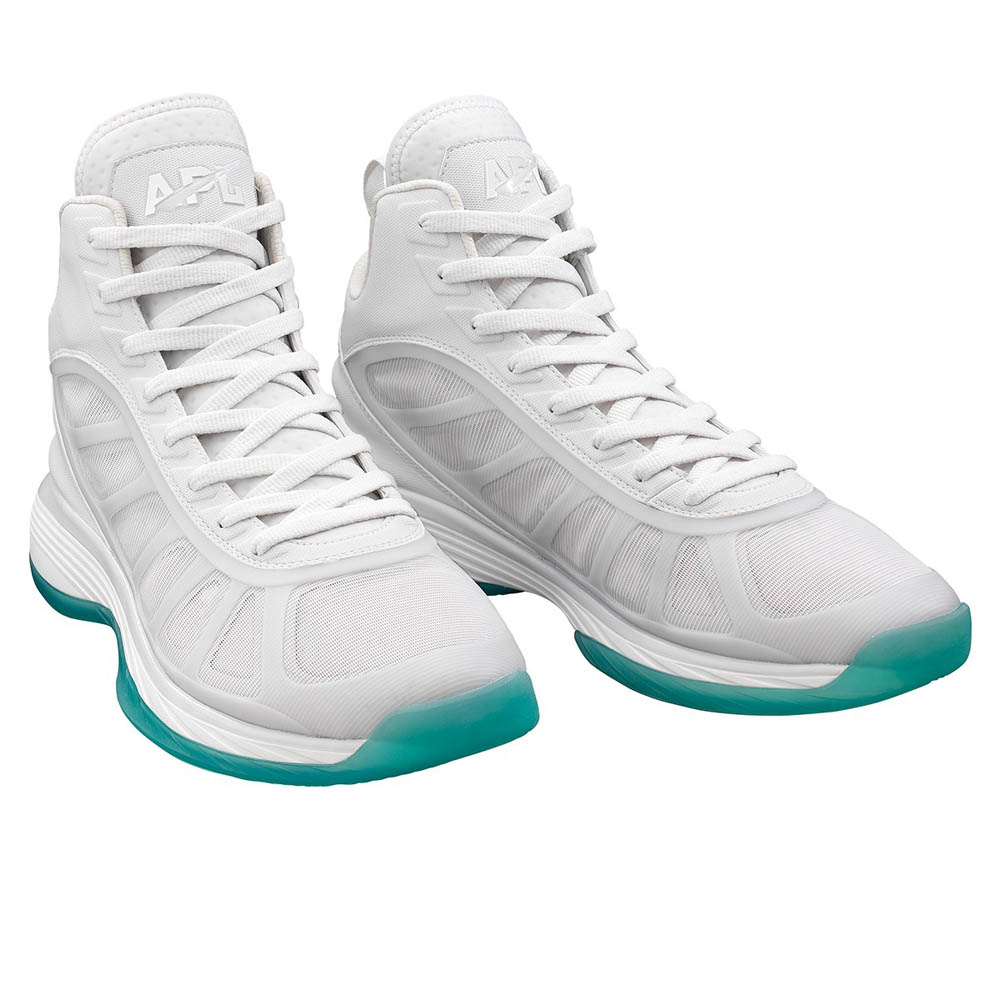 Apl Canada Shoes