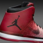 Performance Deals: Air Jordan XXXI for Way Below Retail