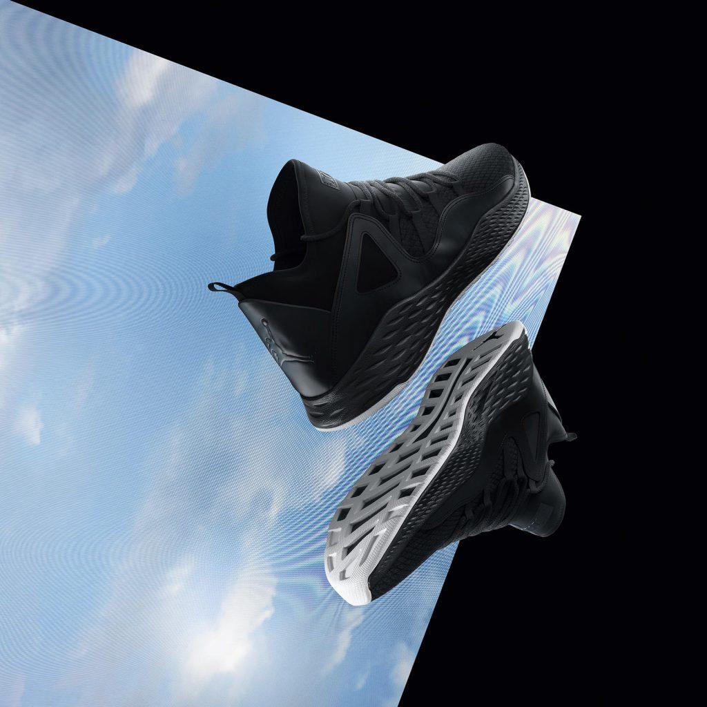 Air Jordan 23 Bas Commentaires 7SOu0D