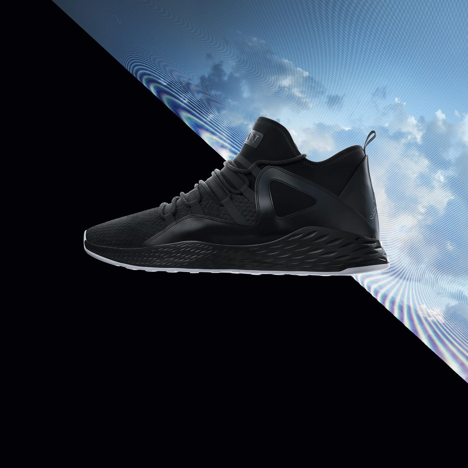 super popular look out for new lifestyle Jordan Brand Introduces the Formula 23 - WearTesters