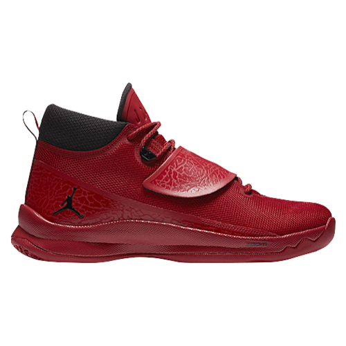 The Jordan Super.Fly 5 PO is Available
