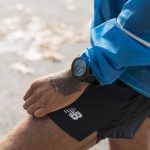 New Balance Launches RunIQ, the Brand's First Wearable Device