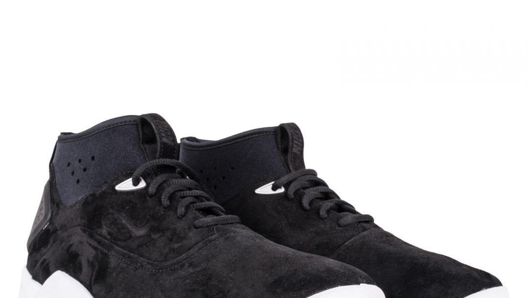 Nike Hyperdunk Lux low - Full