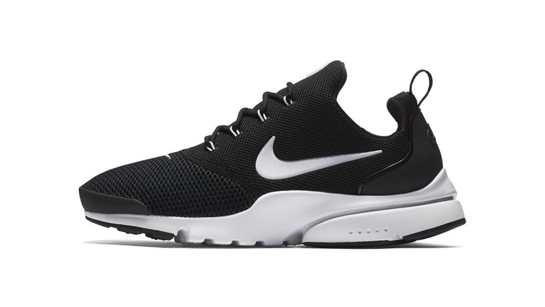 promo code 491c2 b4d72 ... Nike Strips Down the Air Presto to Make it Fly - WearTesters ...