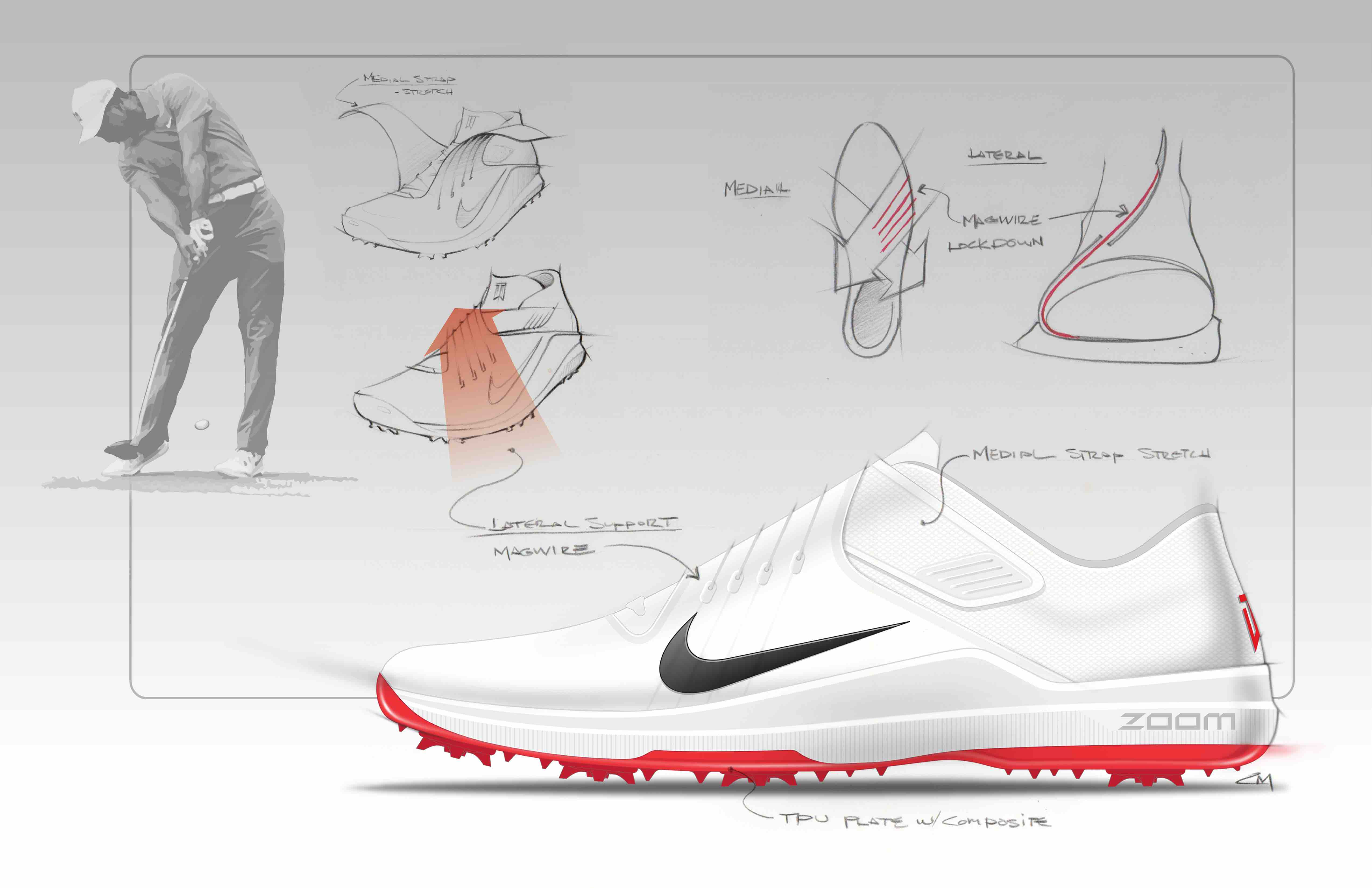 Nike TW17 Release 6