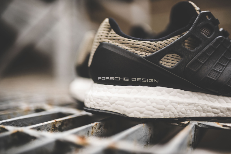 porsche design sport has created an adidas ultraboost. Black Bedroom Furniture Sets. Home Design Ideas