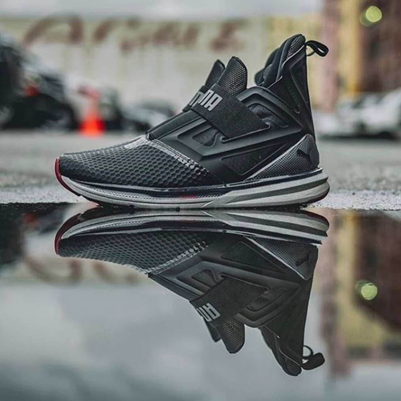 Puma Ignite Limitless Extreme