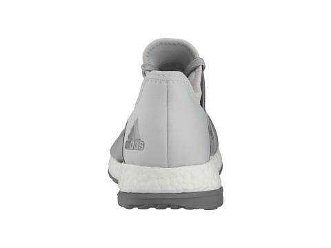 Coup De Pouce Adidas Pur Xpose Gris Clair MfxZQuYuBm