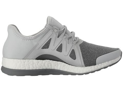 Xpose Pureboost Adidas Funcionamiento De Las Mujeres kPeZQJ