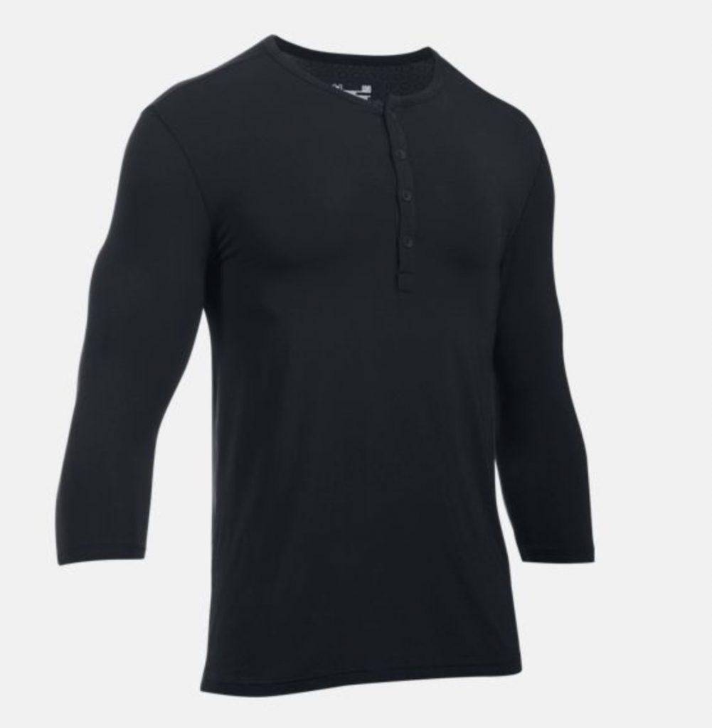 TB12 Sleewear 2