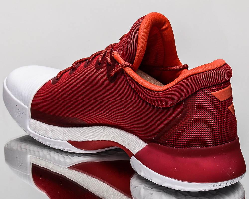 Chaussures Adidas Durcissent 2017 IPyL57