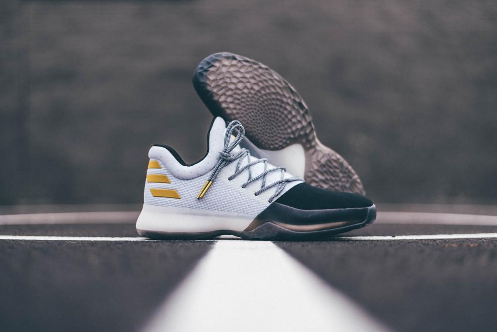 Adidas Indurire 1 Disgregatore 037FOe0JVw