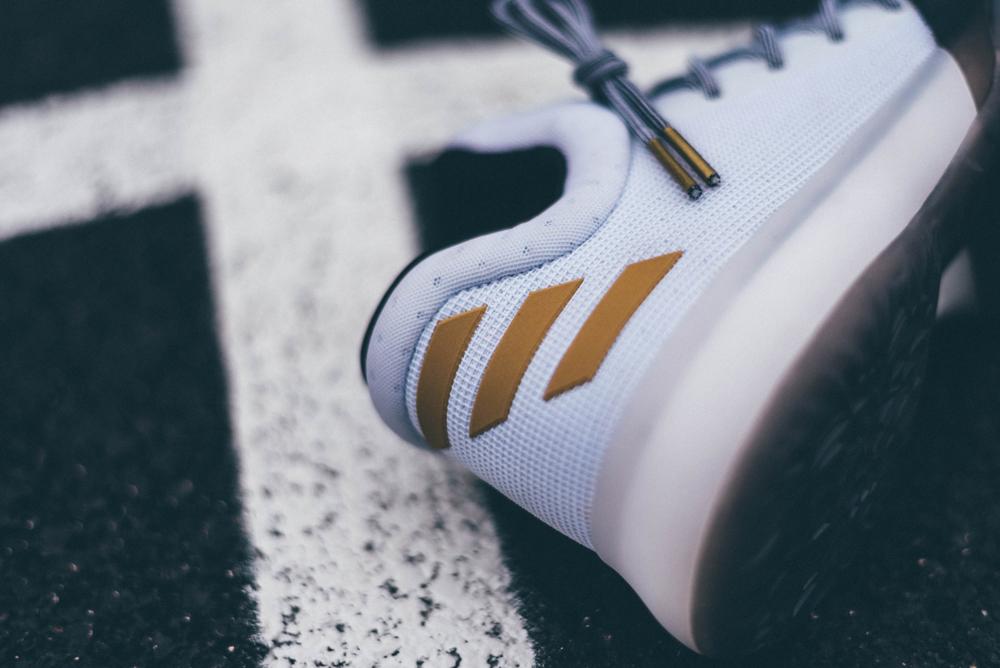 Adidas Herde En Disruptor mg4mKSHNDc