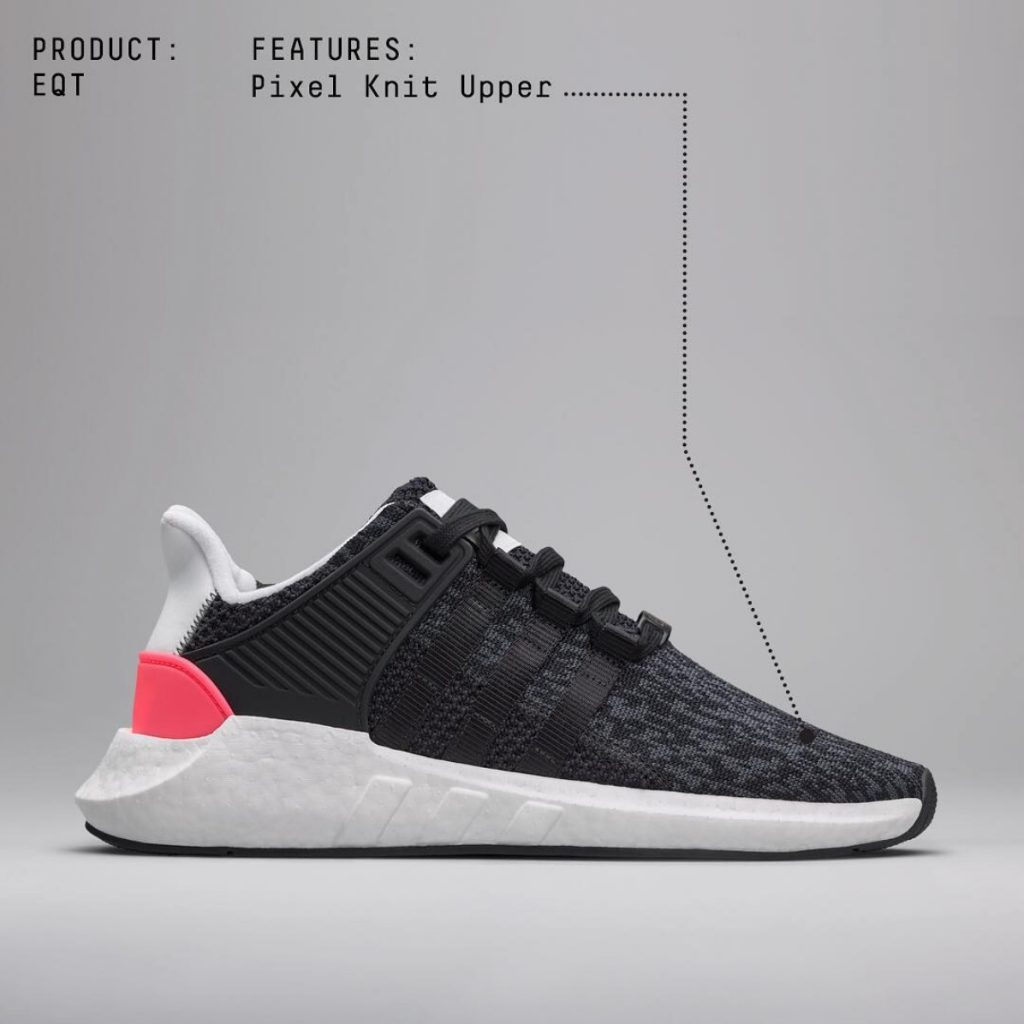 Adidas Originals EQT Support ADV JD Sports