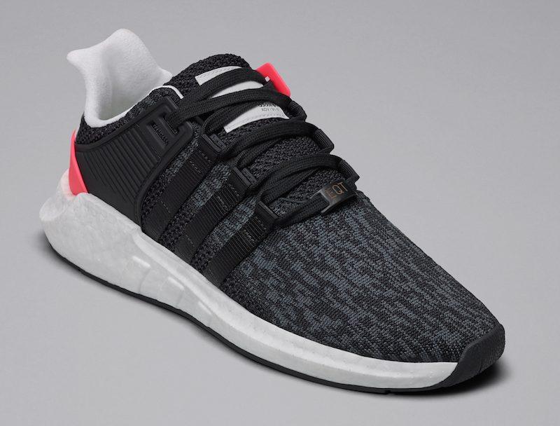 adidas Originals EQT Support 93:17 3