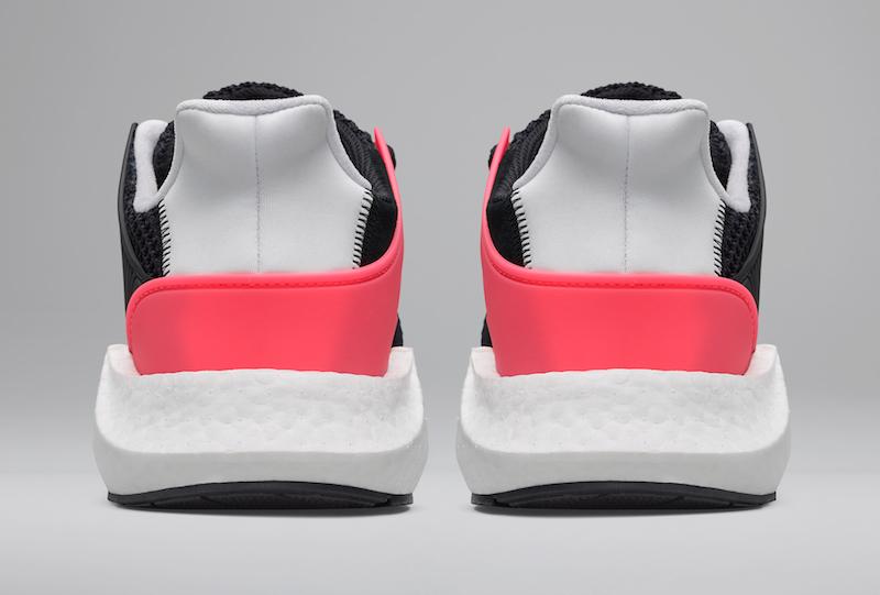 adidas Originals EQT Support 93:17 5