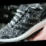 adidas PureBOOST 2017 | Detailed Look and Review