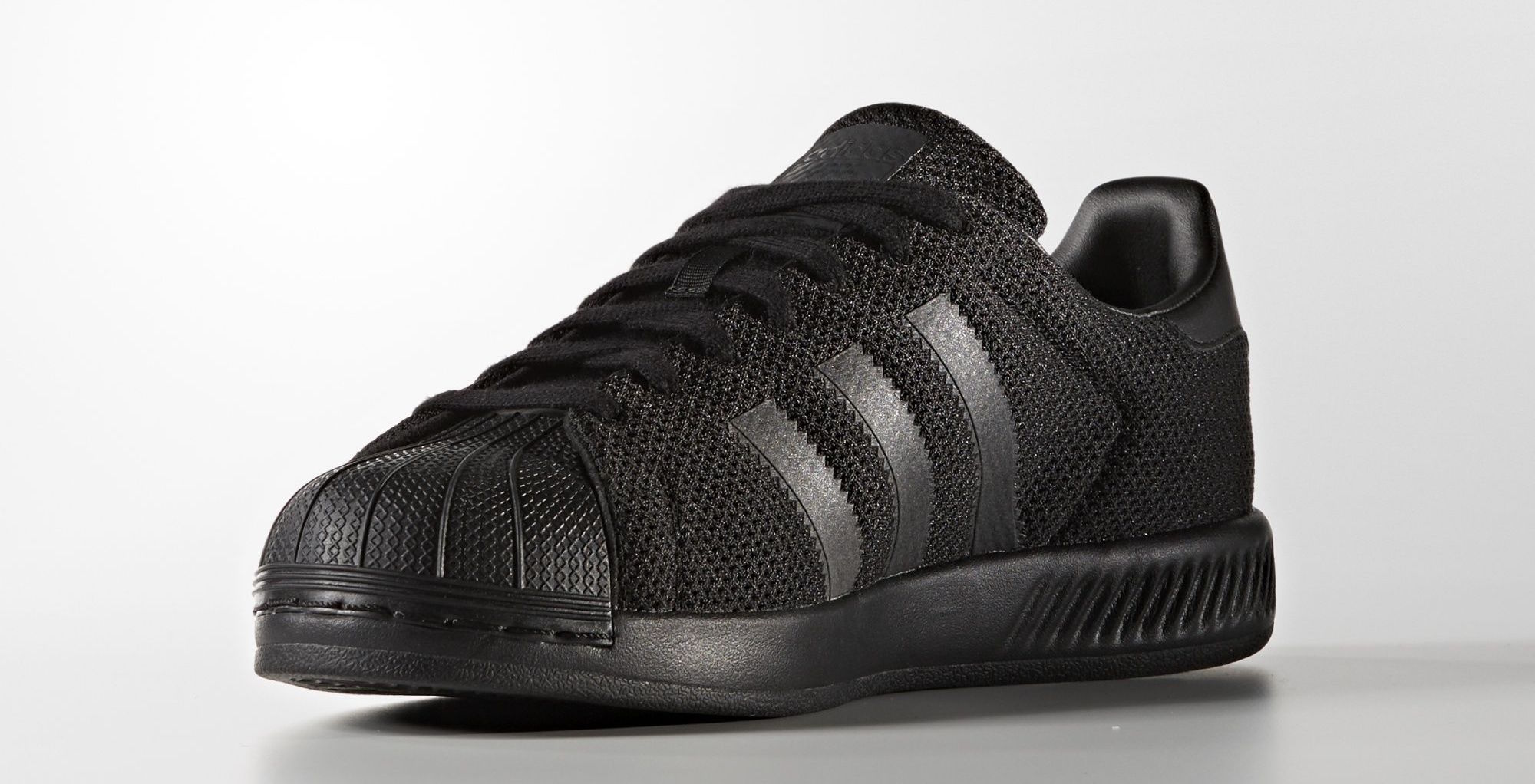 Wonderful Superstar Boost SNS Cblack for Sale, Get Superstar | Kyle's