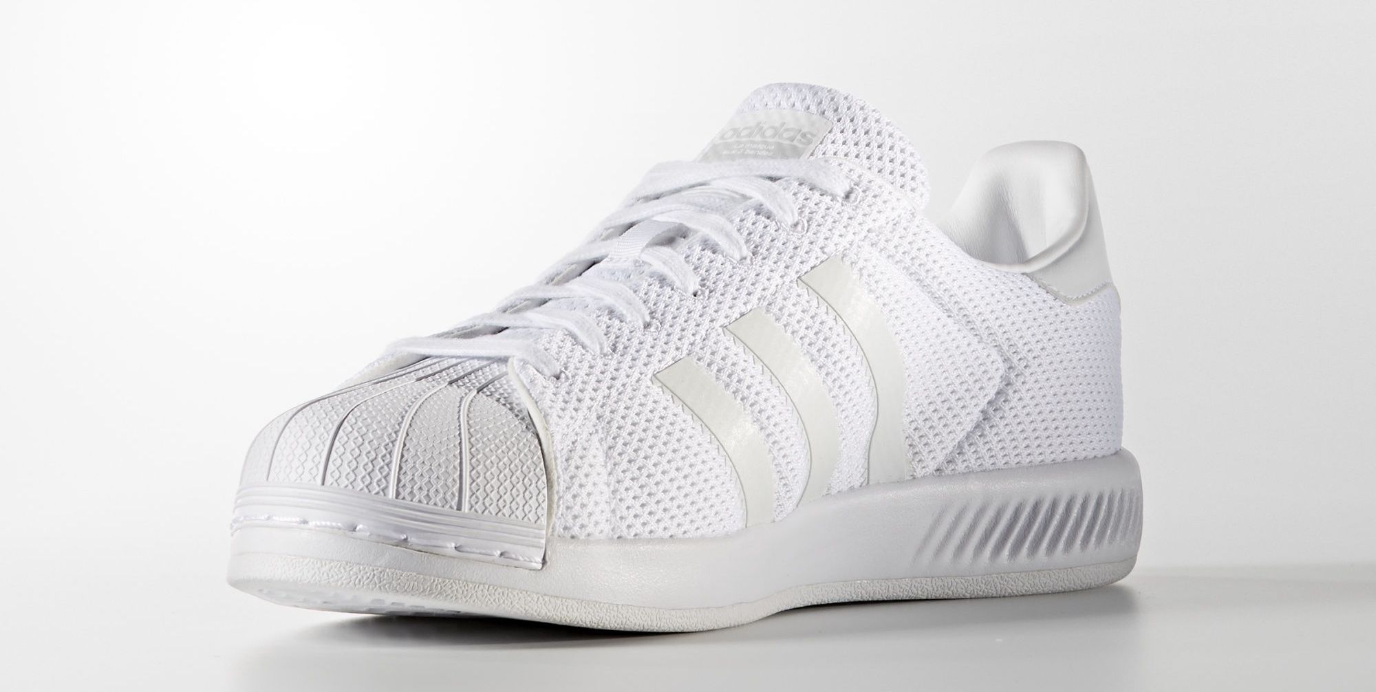 Adidas Superstar Menns 9 3yekUpW
