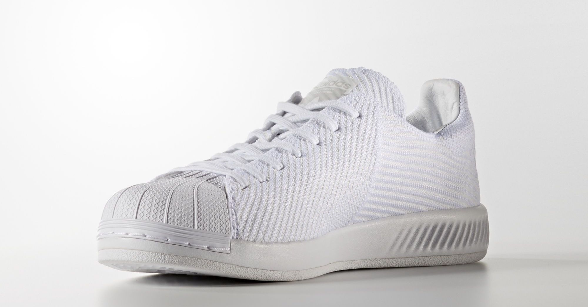 9e58827a4 ... Bounce Shoes Ice Purple Footwear White BB2293 adidas superstar  primeknit review ...