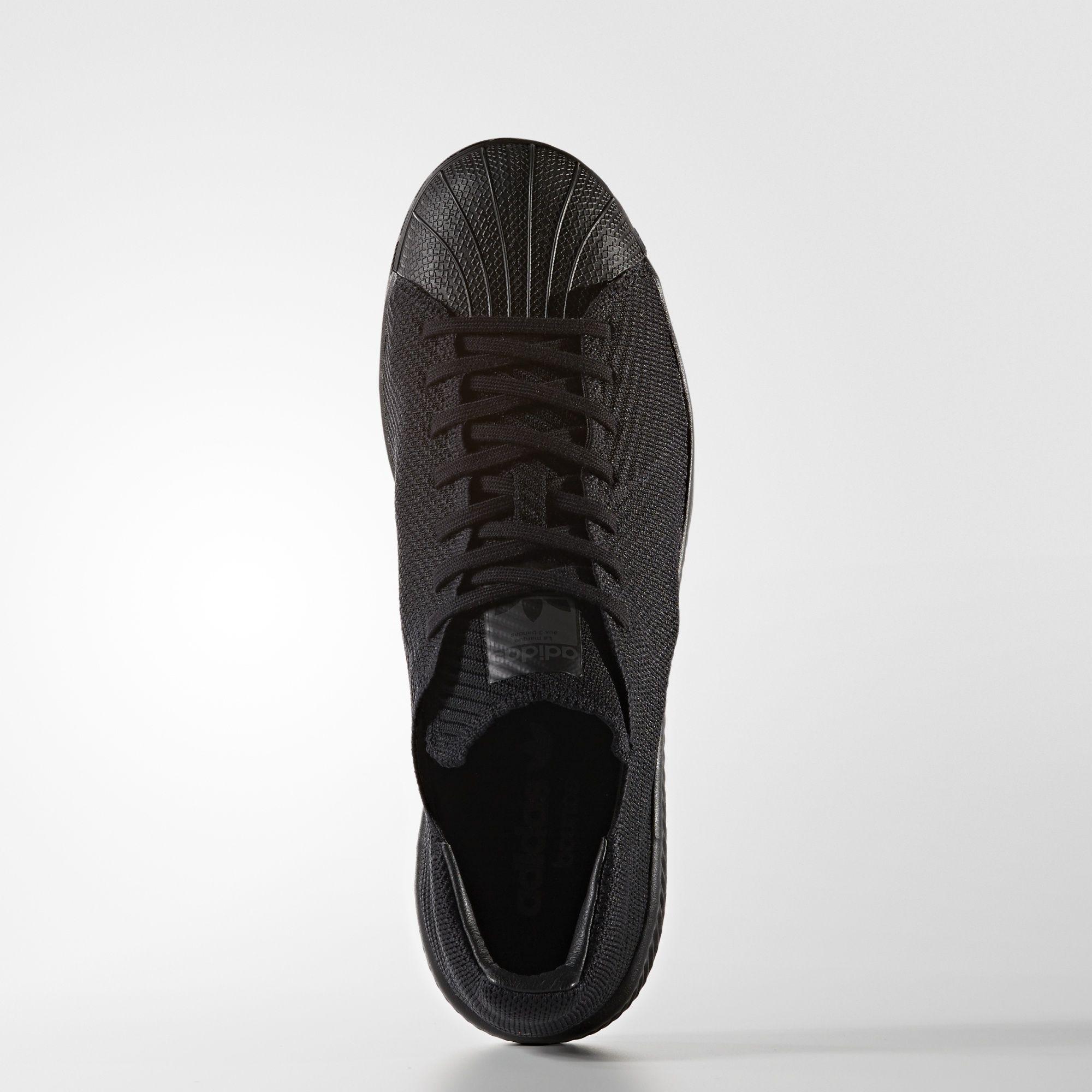 adidas Superstar Bounce PK 6