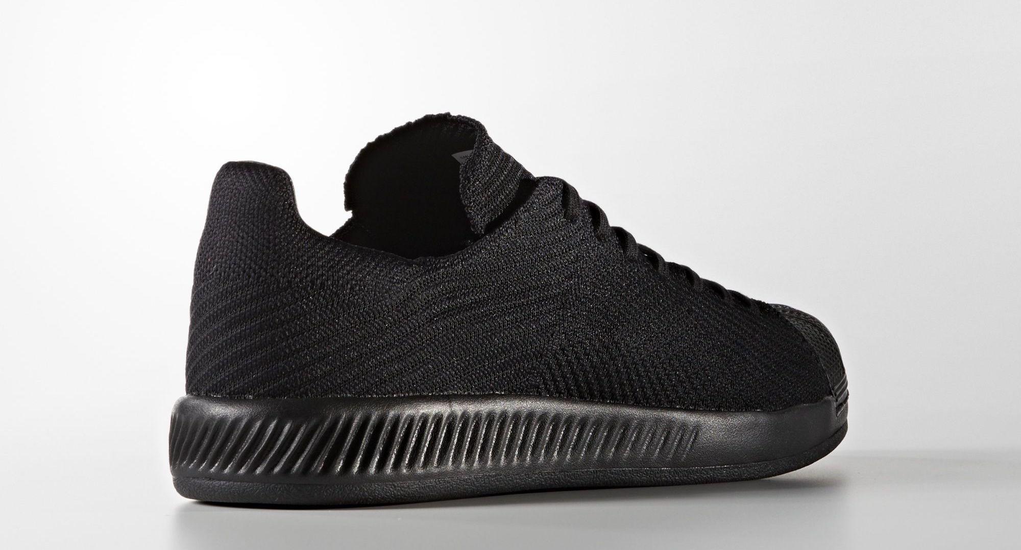 Adidas Superstar 2017