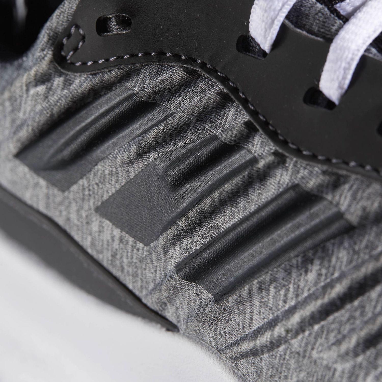 adidas alphabounce RC 1
