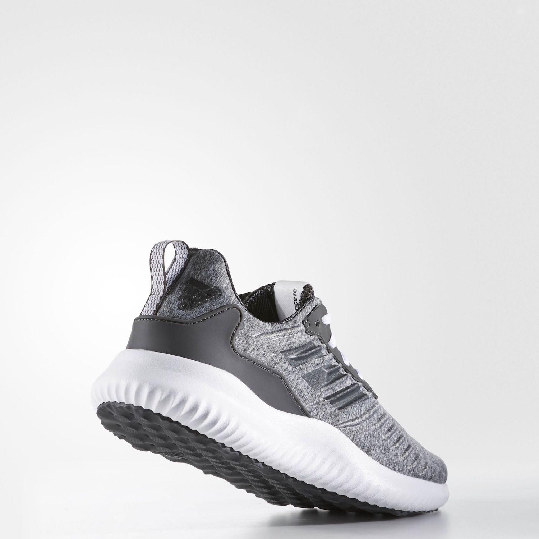 adidas alphabounce RC 4