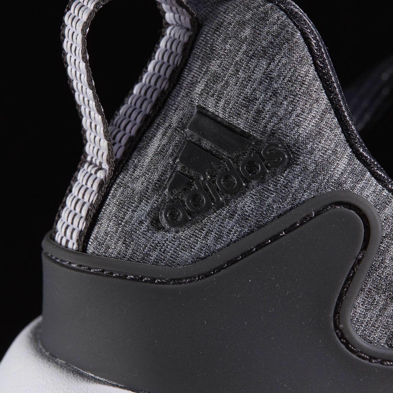 adidas alphabounce RC 5