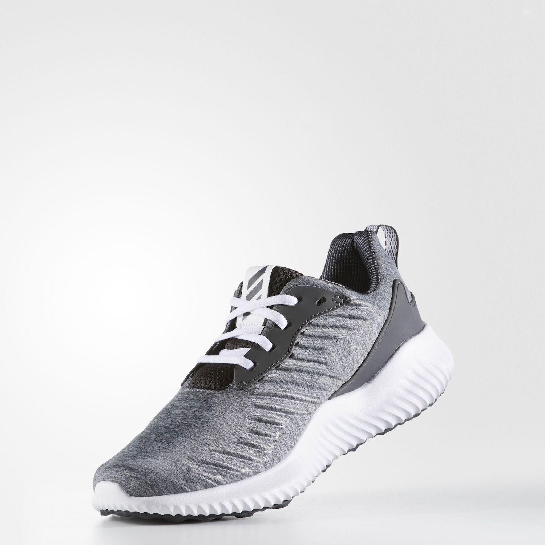 adidas alphabounce RC 6