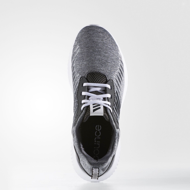adidas alphabounce RC 7
