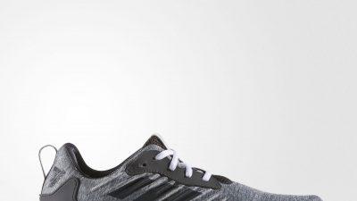 adidas alphabounce RC 8