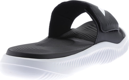 adidas alphabounce slide 5