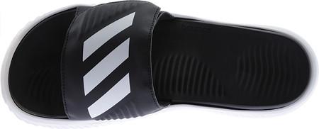 adidas alphabounce slide 6