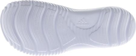 adidas alphabounce slide 7